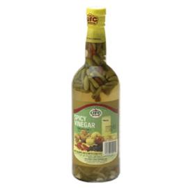Otet condimentat Sinamak 750 ml