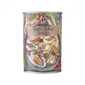 Supa Tom Yum 400g