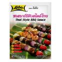 Pasta BBQ Thai 50g