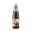 Sos piper negru 300ml - Thai Dancer