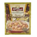 Mix de condimente Pinapaitan 40g - Mamasita