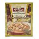 Mix de condimente Pinapaitan 40g