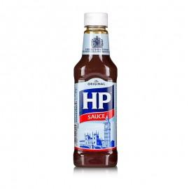 Sos HP 255 g