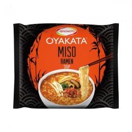 Taitei instant Miso 89g - Oyakata