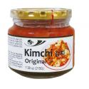 Varza  kimchi 215g