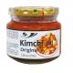 Ridichie coreana kimchi 500g