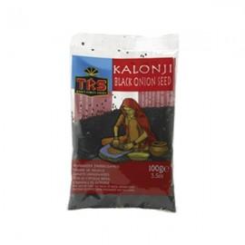 Seminte de ceapa Kalonji 100g - TRS