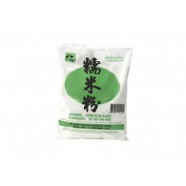Faina de orez glutinos 400g