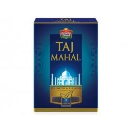 Ceai negru Taj Mahal 450g - Brooke Bond