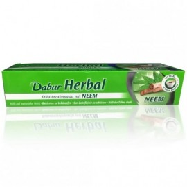 Pasta de dinti Herbal Neem 100ml
