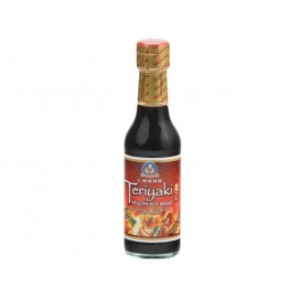 Sos Teriyaki 250ml - Thai Dancer
