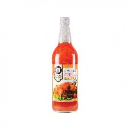 Sweet Chilli Sos 735 ML