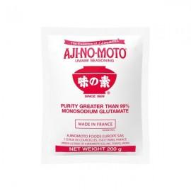 Monoglutamat de sodiu 200g - Ajinomoto Brand