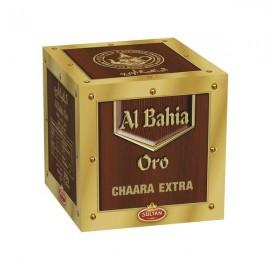 Ceai Al Bahia Oro 200g - Sultan