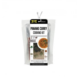 Kit de gatit pentru Panang Curry 271g - Lobo