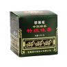 Ceai GUN POWDER 125 G