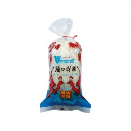Taitei Mung Bean 100g - Nan Feng Zhuang