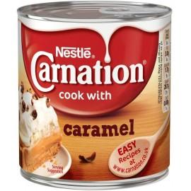 Caramel 397g - Nestle