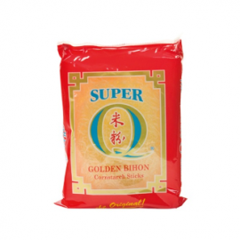 "Taitei din amidon de porumb ,,Bihon"" 227g - Super Q Brand"