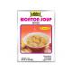 Mix pentru supa Wonton 40g - Lobo