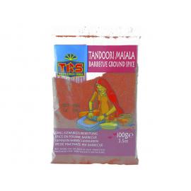 Mix de condimente Tandori Masala 100g - TRS