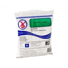 Amidon de tapioca 400g - HS