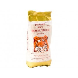 Orez Jasmine 1kg - Royal Tiger
