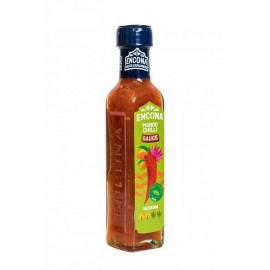 Sos de Chilli cu Mango 142ml - Encona