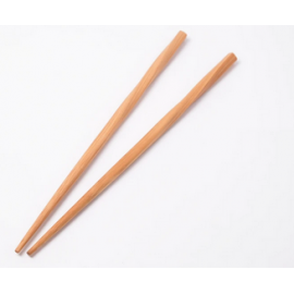 Betisoare Chopsticks set 2 buc
