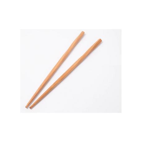Betisoare Chopsticks