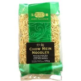Taitei Chow Mein 170g -Jade Phoenix