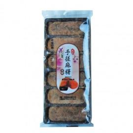Mochi Roll cu zahar brun 180g - LF