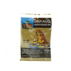 Mix condimente  Garam Masala 100g - TRS