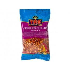 Seminte de Chilli 100g - TRS
