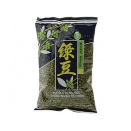 Fasole Mung Bean 400g - Golden Chef
