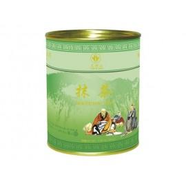 Ceai verde Matcha 80g - Tian Hu Shan