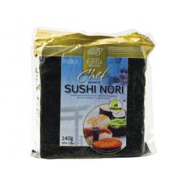 rice paper si nori