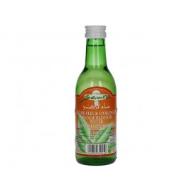 Apa cu aroma de portocale 245ml - Samra