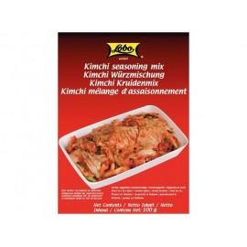 Mix de condimente pentru Kimchi 100g - Lobo