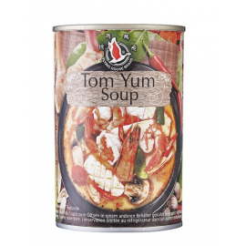 Supa Tom Yum 400g - Flying Goose