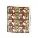 Cubulete de condimente pentru supa Tom Yum 24g - Knorr