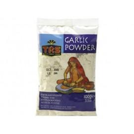 Garlic Powder 100g - TRS