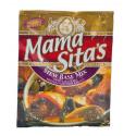Mix de condimente Pang Kare Kare 50g - Mama Sita's