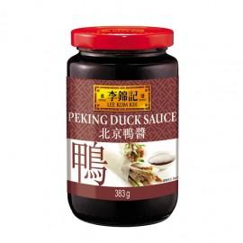 Sos Peking Duck 383g - LKK