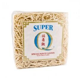 Taitei Pancit Canton 454g - Super Q Brand
