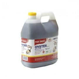 Sos de peste 4,5L - Oyster Brand