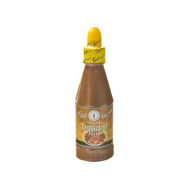 Pasta de tamarind 250 ml - Thai Dancer