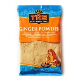 Ginger Powder 100g - TRS