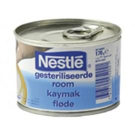 Млечен крем 170г - Нестле
