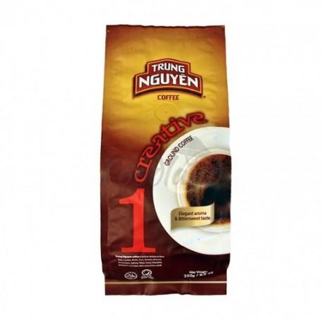 Cafea Vietnam 250g